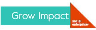 2018: Grow Impact